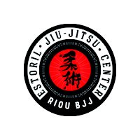 Estoril Jiu-jitsu Center