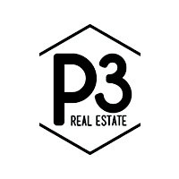 P3 Real Estate