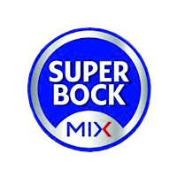 Super Bock Mix