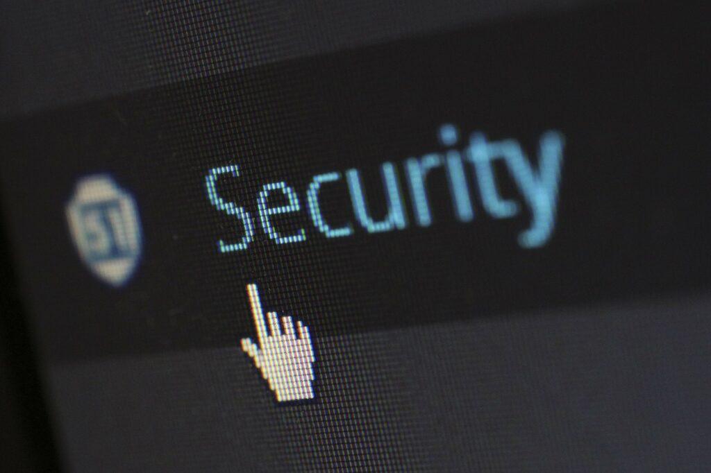 WordPress Atualizado - Security