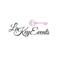 La key Events