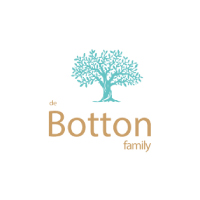 Familia de Botton