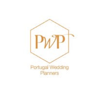 Portugal Wedding Planners