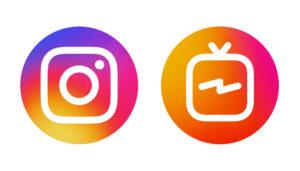 6 Tendências do Instagram para 2018