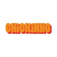 11 - CHICKINHO