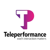 3 - TELEPERFORMANCE