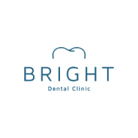 cliente-bright-clinic