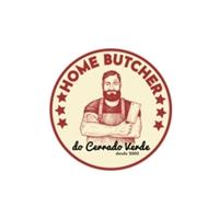 HOME BUTCHER
