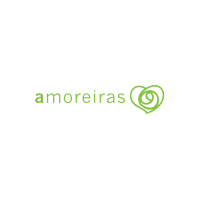 agencia-de-marketing-digital-amoreiras