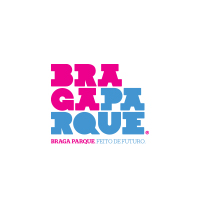 agencia-de-marketing-digital-bragaparque