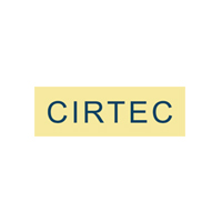 agencia-de-marketing-digital-cirtec