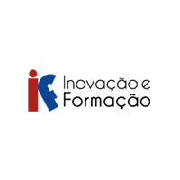 agencia-de-marketing-digital-ief-inovacao-e-formacao