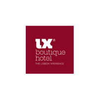 agencia-de-marketing-digital-lx-boutique