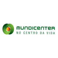 agencia-de-marketing-digital-mundicenter