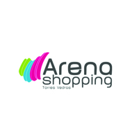 cliente-arena-shopping