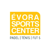 cliente-evora-sports-center