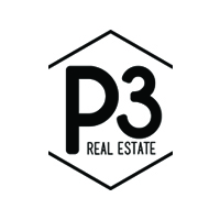 cliente-p3-real-estate