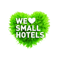 cliente-we-love-small-hotels