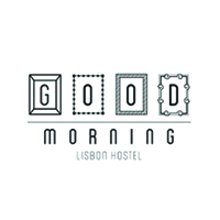 clientes-goodmorninghostel