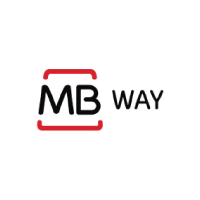 4 - cliente-mb-way